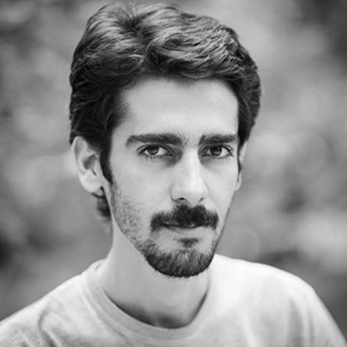 تجربه گروه «Everyday Iran»