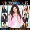 Here's To Us - Victorious Cast & Victoria Justice
