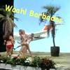 Woah, We're Going To Barbados
