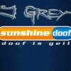 Suzanne Vega - Luka (DJ Grey-C Remix) *FREE DOWNLOAD*