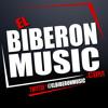 Anthony Santos Para Vivir Elbiberonmusic Mp3