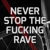Mr Matt - Never Stop The Fucking Rave (Original Mix)