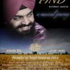Pind ~ Gagandeep & Manpreer Akhtar ~ Official 2014 ~ Naad Production