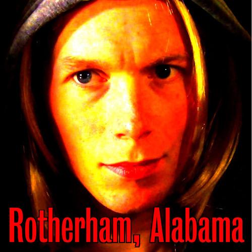 Rotherham, Alabama