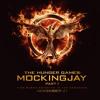 The Hanging Tree - Mockingjay part 1 - Jennifer Lawrence