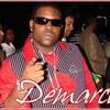 Demarco - How Yuh Hot So (Movie Star Riddim)