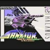 Sanxion Loader 2014 Remake Preview