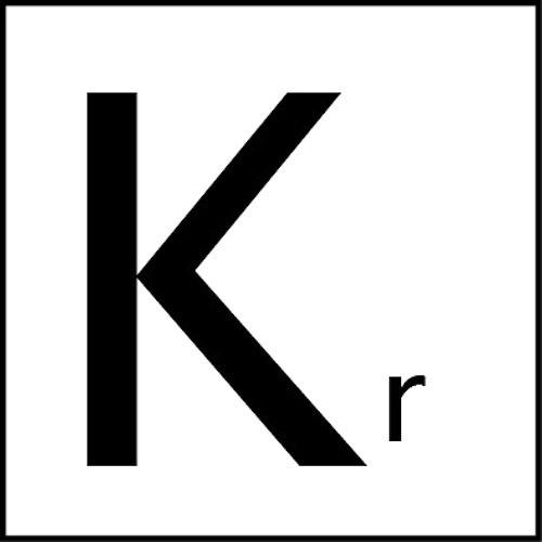 Electroacoustic / Concret / Avant-Garde / Experimental / immersive music