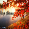 Deep Autumn - Ticto LIVE-Mixtape [FREE]
