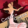 Cheek to cheek (cover Fred Astaire)