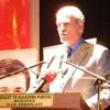 Recep Altepe Bursa Büyükşehir Belediye Başkanı