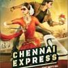 Chennai Express - Kashmir Main Tu Kanyakumari