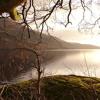 The Bonnie Banks O' Loch Lomond (Scottish tune), 4 flutes, played by Helena A. Gaspar