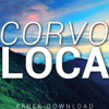 Corvo - Loca (Original Mix)[PRESS BUY FOR FREE DOWNLOAD]