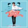 Troye Sivan - Fun remix