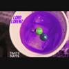 Taste Nate & Lord Lorenz - Ztox