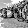 """""""Il Vangelo Secondo Aldashyn""""  - Servizio di Alessio Amoretti - 2006.02.04 a La Voce della Russia"""