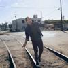 Naughty Boy - La La La ft. Sam Smith (Brandon Skeie Cover)