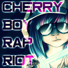 ForeverPandering - P&SwG: Cherry Boy Rap Riot