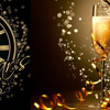 DJ Mironoff - New Year Mix for RRB Luxury New Year Eve 2015