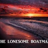 The Lonesome Boatman by The Cider 'ouse Entourage