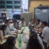 PROMOCIÓN 2014 Escuela Palermo Quinto Primera