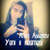 Amin Abbasov - Yeni il Negmesi