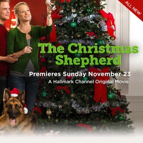 The Christmas Shepherd.Melissa R Kaplan Amp Jeff Toyne Lost Without You By