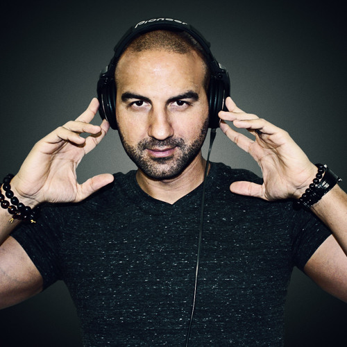 2013-Sep-02 - Volkan Salar in the Mix _ For The Love Of Trance