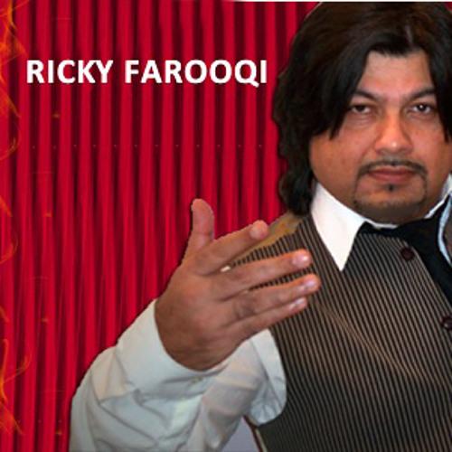 Zaroori Tha - Cover Sung By S.A.K - Music By Ricky Farooqi Chords - Chordify