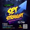 Wass'Muffin Sound System - Set Straight (Dancehall Mix) (2K14)