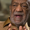 GLMX #224: What Bill Cosby and his Accusers Need to Do Now