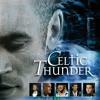 HEARTLAND from Celtic Thunder