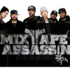 Shady 2.0 Cypher (Yelawolf, Slaughterhouse, Eminem) - MIXTAPE ASSASSIN UNEDITED MIX