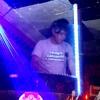 (86) PANDA- Los Mal Aventurados No Lloran DJ MAX Portada del disco
