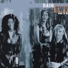SWV - Rain (Kid D Remix)