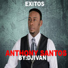 DJIVAN EXITOS ANTHONY SANTOS EN VIVO (LTP)