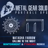 Natasha Farrow - Calling To The Night (Mintorment & F1NG3RS Remix)