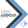 DULRSW01 Audiogroove - I Give You (Original Mix) CUT