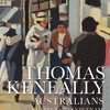 Australians Volume 3 - Thomas Keneally talks about the 1920s