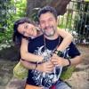 Flauta e Tambor - Marcelo e Bianca