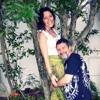 Flauta e Tambor - Marcelo e Bianca - 002