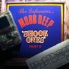 Mobb Deep - Shook Ones Part II (LSDJ gameboy) [92bpm]