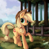 Download SoGreatandPowerful   On My Own Mp3