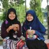 Cinta simpul mati Reff - DR scout at Stikes Muhammadiyah
