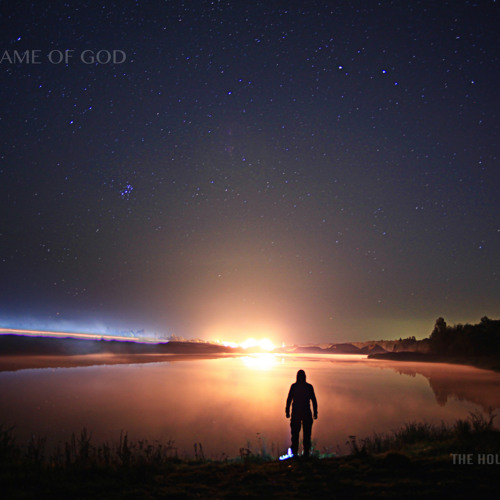 With Name Of God