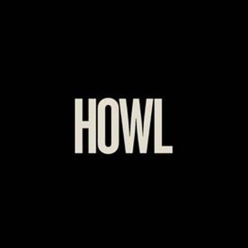 Loowood - howl