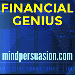Financial Genius - Trading Wizard - Get Rich With Subliminal Messages