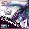 Hardstyle Screeches Vol. 1 [For Sylenth] (40 Screeches+15 Leads+15 Plucks)