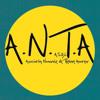 ANTA - Le grenier à costumes sur Bel RTL, le 17/11/2014